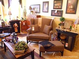 best 25 brothers furniture ideas