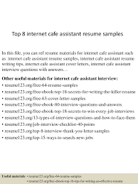 Avoiding Scams In Custom Paper Writing Industry Resume For Drivers