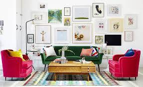 cheap home decor stores los angeles home decor