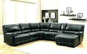 futura leather furniture company s