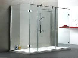 medium size of how do shower slide bars work mira bar kit kohler soap dish to