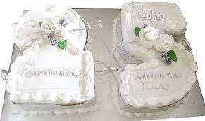 Anniversary Cake Decoration Ideas Best Of Cake Cakes Designs Ideas