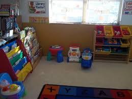 Home Daycare Decorating Ideas Home Interior Decor Ideas