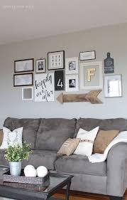 Top 40 Favorite Grey Living Room Ideas Varios Pinterest Living Extraordinary Pinterest Living Room Ideas