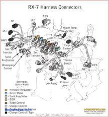 mazda rx7 engine bay diagram wiring diagram for you • mazda mpv engine bay diagram wiring library rh 17 informaticaonlinetraining co mazda b2200 engine diagram mazda 3 engine diagram