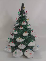 Atlantic Mold Ceramic Christmas Tree Lights Atlanticmold Hashtag On Twitter