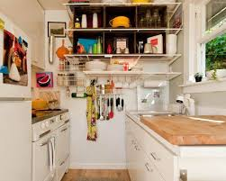 organize kitchen office tos. Wonderful Tos Create An Organized Small Kitchen By Room And Board On Organize Kitchen Office Tos