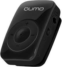 Купить <b>Qumo Active black</b> в Москве, цена Кумо <b>Active</b> в каталоге ...