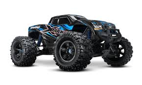 Traxxas X Maxx Review For 2019 Rc Roundup