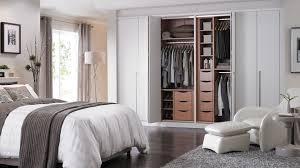 cassia white bi fold doors open