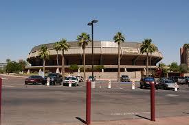 Desert Financial Arena Wikipedia
