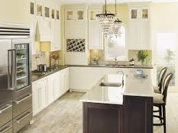 kitchen cabinets lighting. LED Cabinet Lighting Kitchen Cabinets