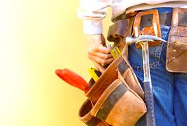 Handyman Home Repair  Maintenance Kansas City Mission - Bathroom remodeling kansas city