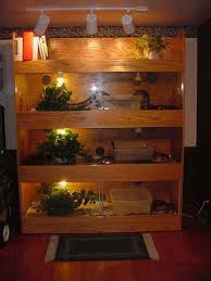 terrarium furniture. nice looking snake housing terrarium furniture r