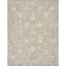 bed bath and beyond runner rugs beautiful taupe area rug of gray rugs from bed