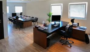 pictures for your office. hereu0027s why you absolutely need commercial cleaning services for your office paul schokker pulse linkedin pictures