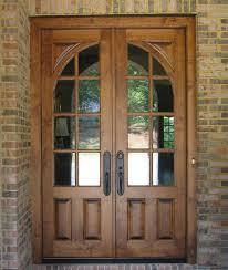 ideas unique exterior doors with glass best 25 exterior doors with glass ideas on front