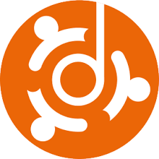 musikzentrale-2018-circle-logo@0.5x • Musikschule Musikzentrale