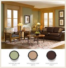 arts and crafts exterior paint colors. light arts and crafts exterior paint colors a