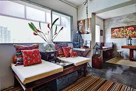 Home Decor  Awesome Bali Style Home Decor Design Ideas Modern Bali Style Home Decor