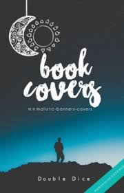 book covers banners closed