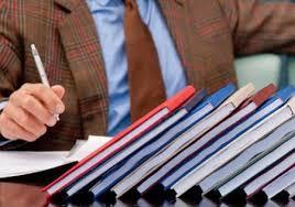 Диссертации ректоров ВУЗов планируют проверить на плагиат Все диссертации ректоров ВУЗов планируют проверить на плагиат