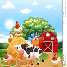 farm animals together. Modren Animals Farm Animals Intended Animals Together F