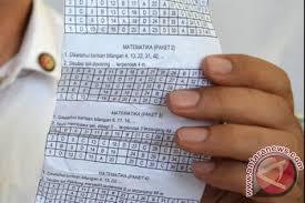 Kunci un bahasa inggris sma 2016. Bandung Oded Minta Siswa Tak Percaya Jual Beli Jawaban Un