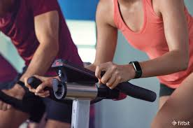 boost your cardio fitness fitbit