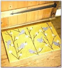 latex backed area rugs washable throw rugs amazing latex backed area machine within kitchen latex backed latex backed area rugs