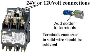 wiring diagram for 120 volt contactor wiring image wiring diagram for a contactor the wiring diagram on wiring diagram for 120 volt contactor