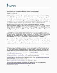 Resume For Physical Therapist Physical Therapist Assistant Resume Physical Therapy