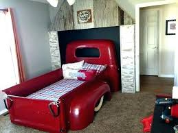 fire truck twin beds fire truck twin bed monster jam bedding set monster truck bed bedroom fire truck bunk bed for inspiring unique bed monster truck twin