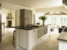 low maintenance no hassle kitchen flooring options to heavy duty vinyl floor tiles