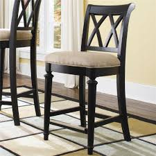 image of camden counter height stools counter high stools66