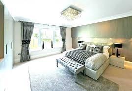 cool chandeliers for bedroom cool chandeliers for bedroom ideas also stunning wall 2018cool chandeliers for bedroom cool chandeliers for bedroom