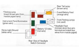 67 gm light switch wiring wiring diagram features wiring a gm light switch wiring diagram var 1979 gm headlight switch wiring wiring diagrams gm