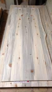 x s beetle kill pine tops