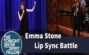 jimmy fallon in epic lip sync battle