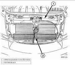 similiar chrysler pt cruiser radiator diagram keywords mercedes engine diagram 1999 yukon air conditioning system diagram · 2005 chrysler pt cruiser