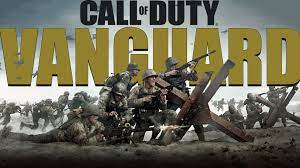 It shows old weapons, beach littered with the remains of planes from the era, a forest that's located in germany, among other things. Call Of Duty Vanguard Release Date Leaks Weapons Maps Ggrecon