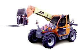 jlg 1930es related keywords suggestions jlg 1930es long tail jlg 1930es scissor lift wiring diagram circuit diagrams