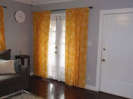 yellow living room curtains curtains for yellow room bright yellow bedroom curtains
