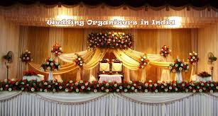 Wedding Planners India Royal Wedding Planners In India Indian