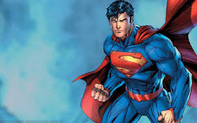 wallpapers for superman wallpaper new 52