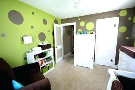 Colors For Childrens Bedroom Kid Bedroom Painting Ideas Best Paint ...
