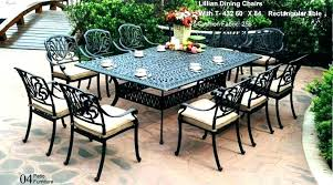 patio dining set for 8 patio dining set for 8 8 person patio dining set 6 patio dining set for 8 luxury 8 person