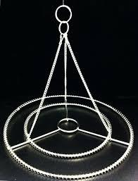 large metal chandelier frame zoom round metal chandelier frame chandelier metal frame