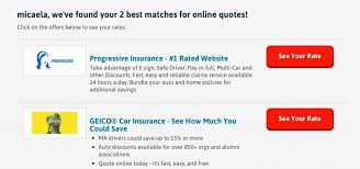 progressive quote number simple finest progressive home insurance phone number policy fotorise