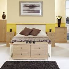 oak bedroom furniture sets. light oak bedroom furniture sets